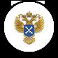 Портал Счетной палаты РФ и контрольно-счетных органов РФ
